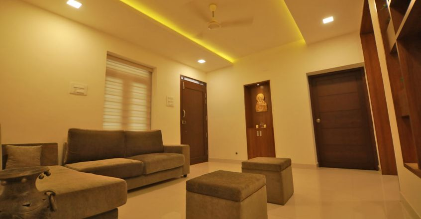 renovated-home-trissur-hall