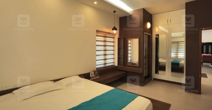 fusion-home-alamcode-bed