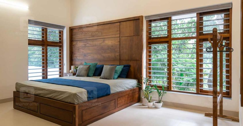 colonial-house-angamali-bed