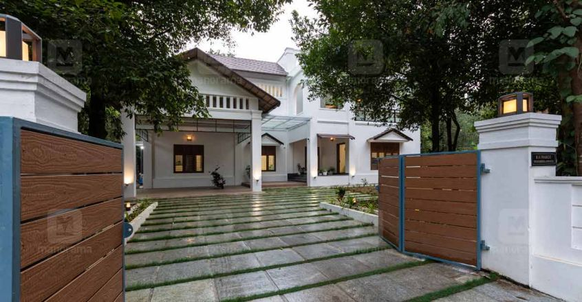 colonial-house-angamali-exterior