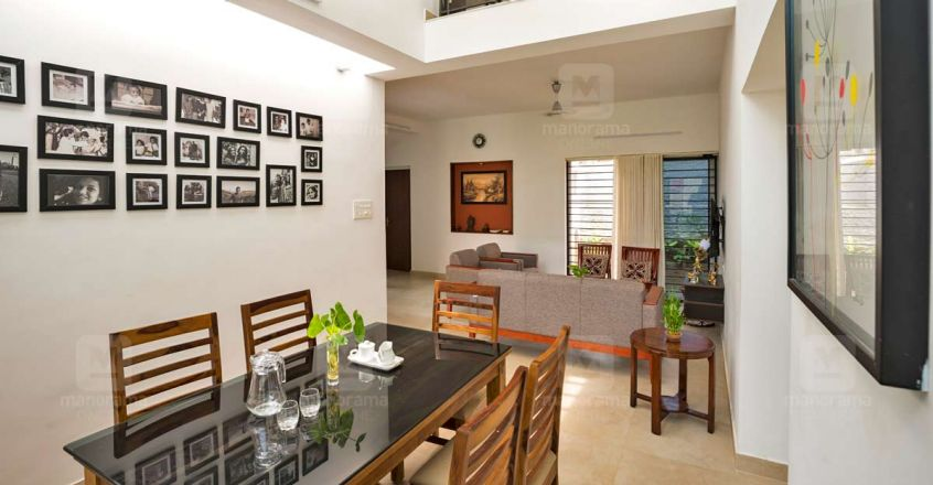 old-parents-house-tvm-dining