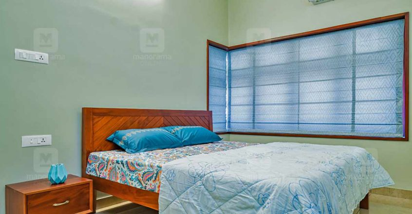 6-cent-house-thalasery-bed
