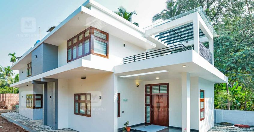 6-cent-house-thalasery