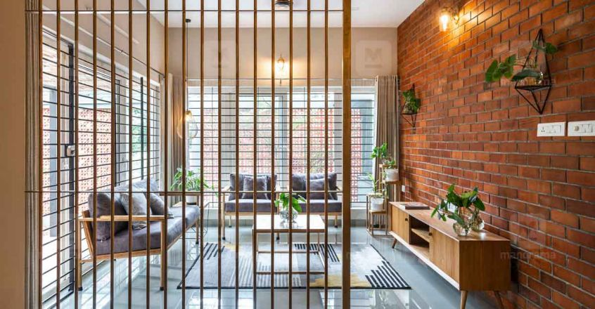 cute-family-home-partition