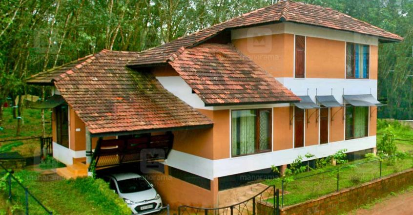 17-lakh-rare-house-view