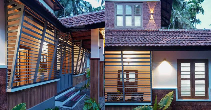 old-tharavad-facelift-sitout