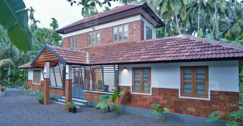 old-tharavad-facelift