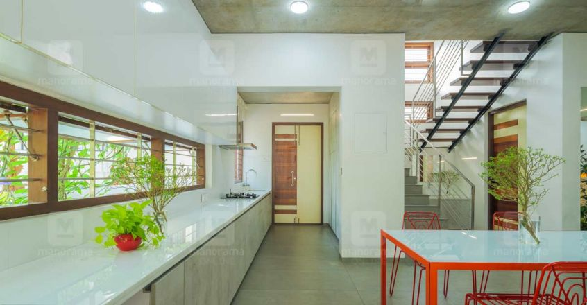 4-cent-green-home-kochi-dine