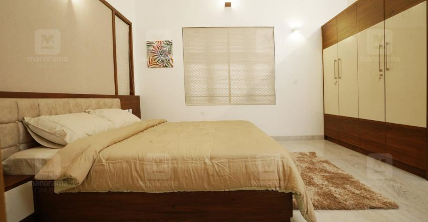 5-cent-house-calicut-bed