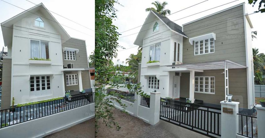 5-cent-colonial-home-thrissur
