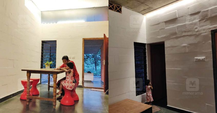 7-lakh-house-thrissur-bed