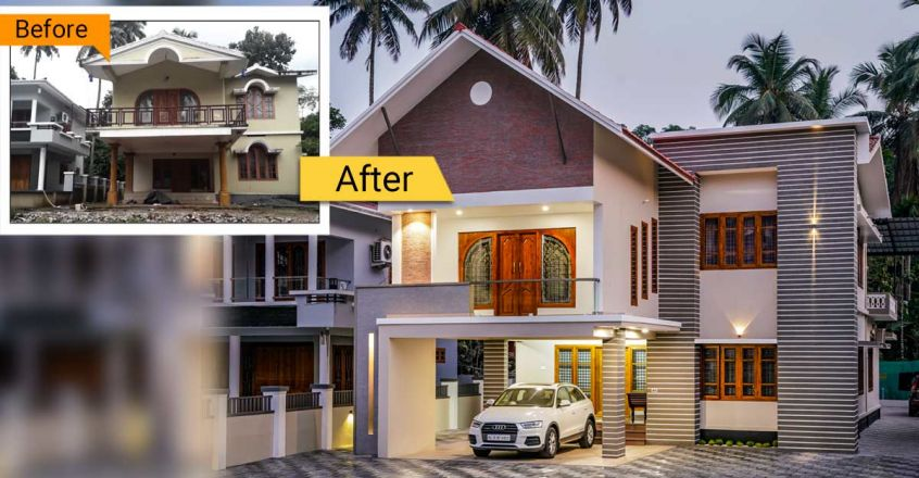 thamarasery-house-before-after