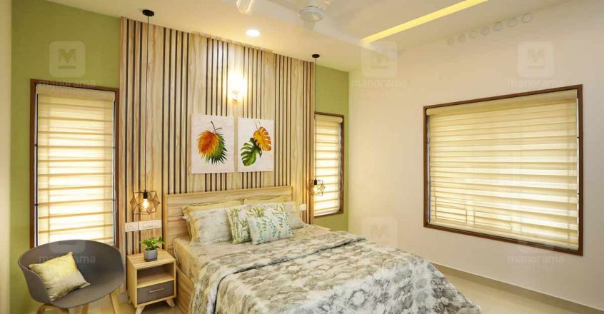 family-home-thankalam-bed
