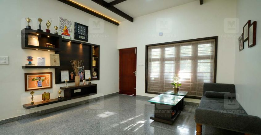 jinson-home-calicut-living
