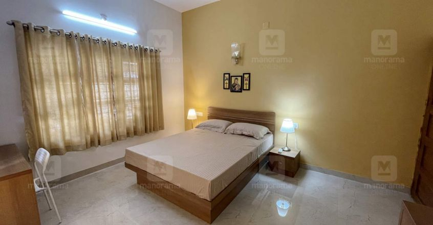 best-kerala-home-mannanam-bed