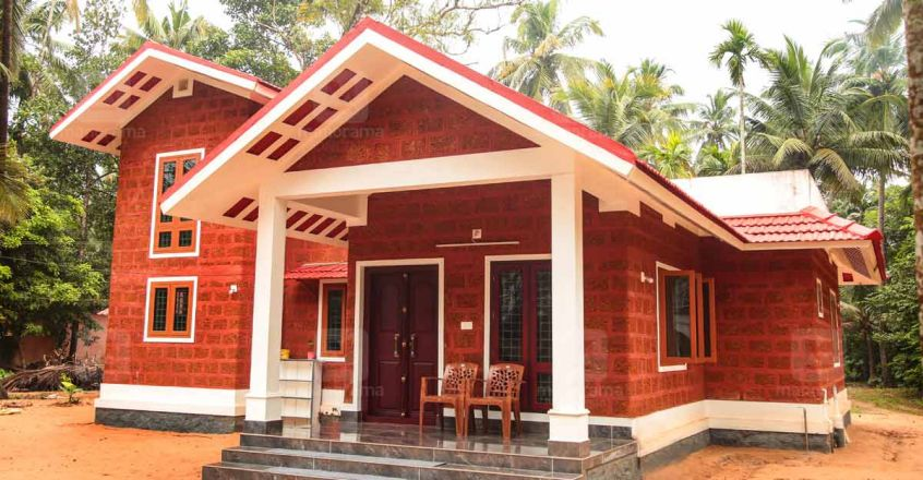 18-lakh-house-thrissur-ext