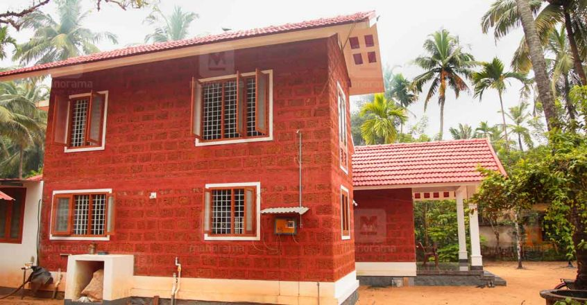 18-lakh-house-thrissur-side
