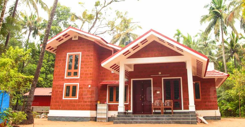 18-lakh-house-thrissur