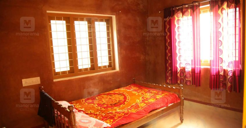 budget-home-thrissur-bed
