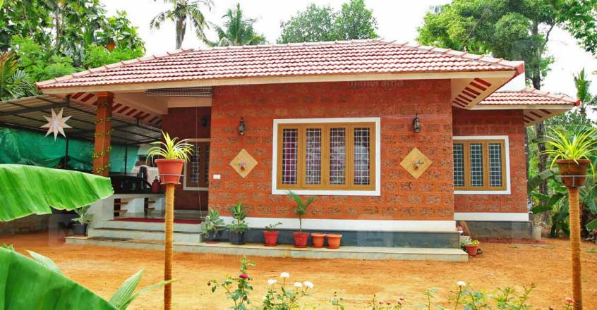 budget-home-thrissur-front