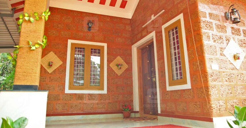 budget-home-thrissur-sitout