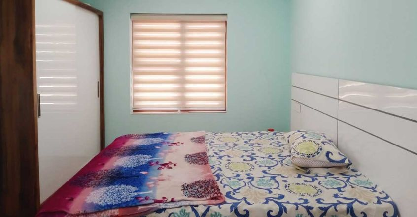 thrissur-renovated-home-bed