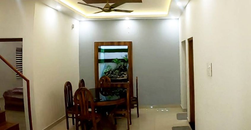 thrissur-renovated-home-dine