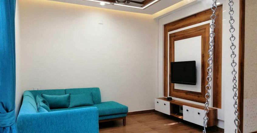 thrissur-renovated-home-interior