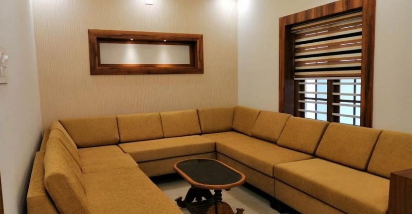thrissur-renovated-home-living