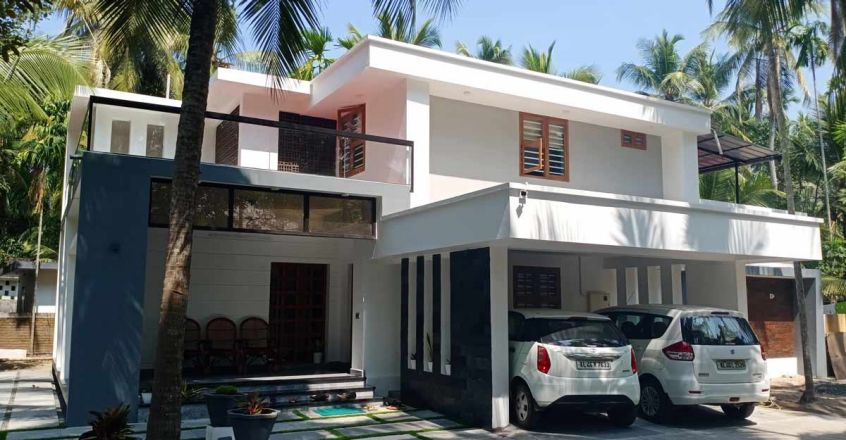 thrissur-renovated-home