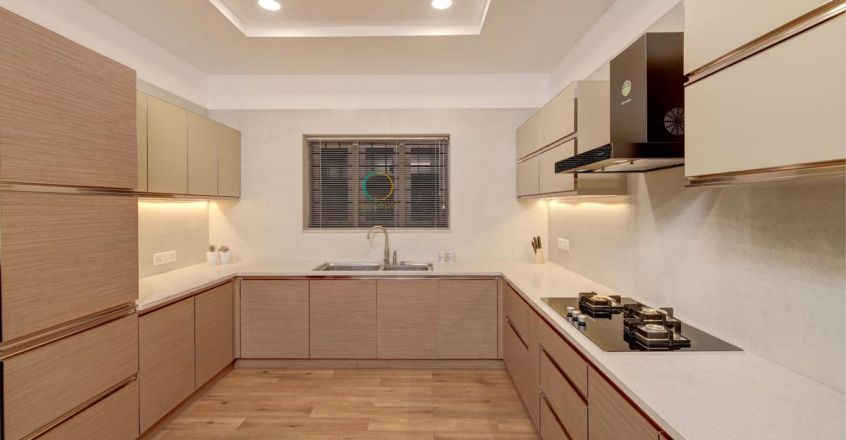 colonial-home-wayanad-kitchen
