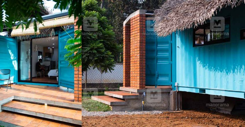 6-lakh-house-container