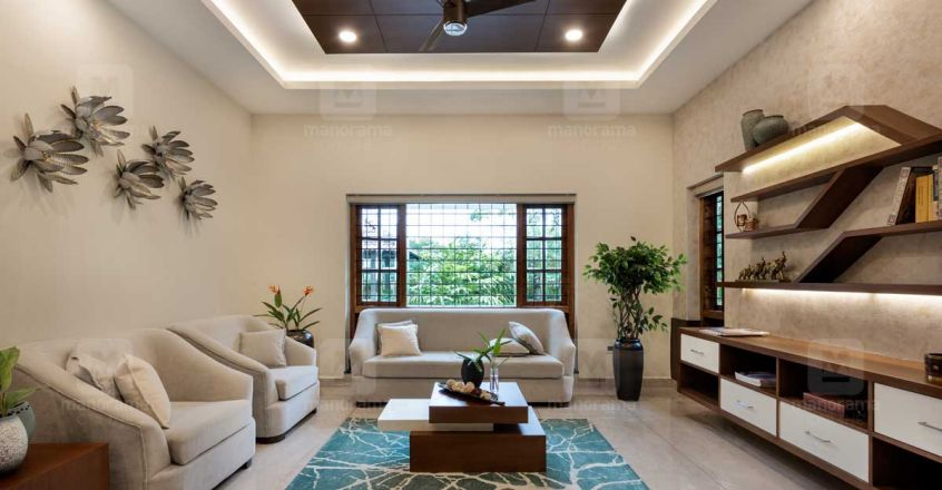 chengannur-home-guest-living