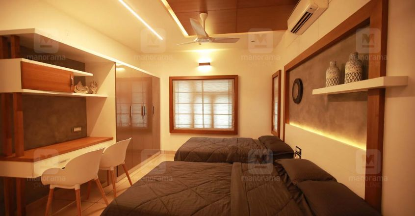 mahe-house-bed