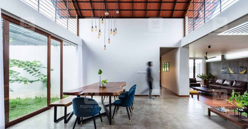 architect-own-home-dine