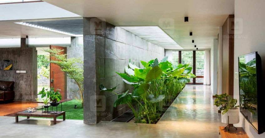 architect-own-home-green