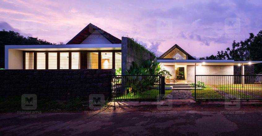architect-own-home-night