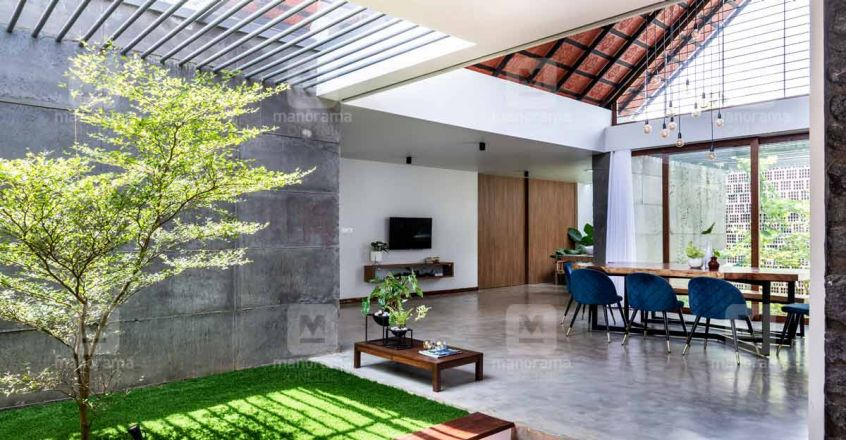 architect-own-home-plant