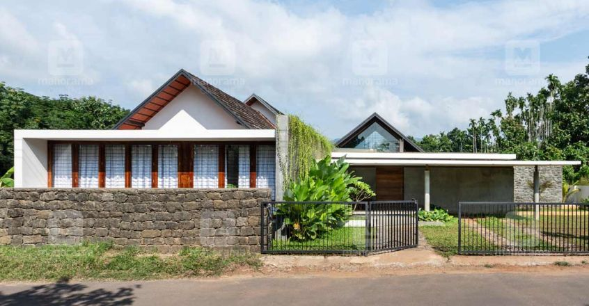 architect-own-home