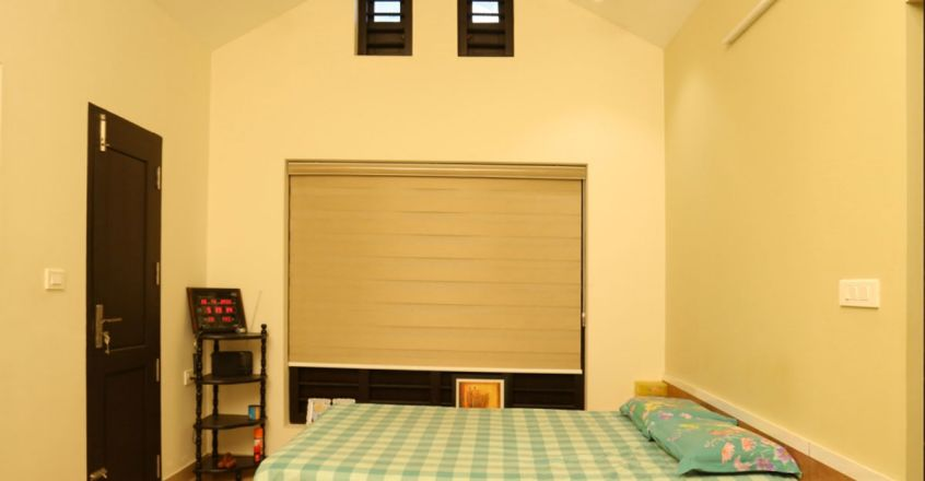 fusion-home-bed