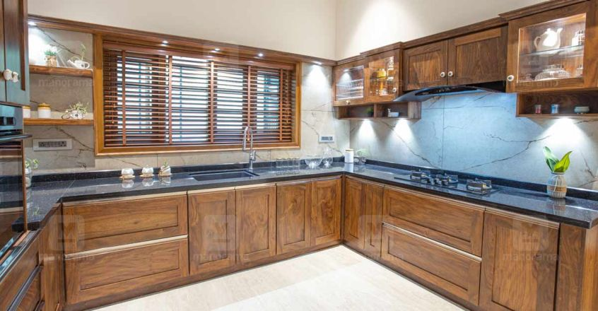 modern-home-manjapra-kitchen