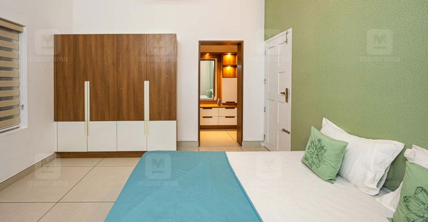 mallapally-house-bed