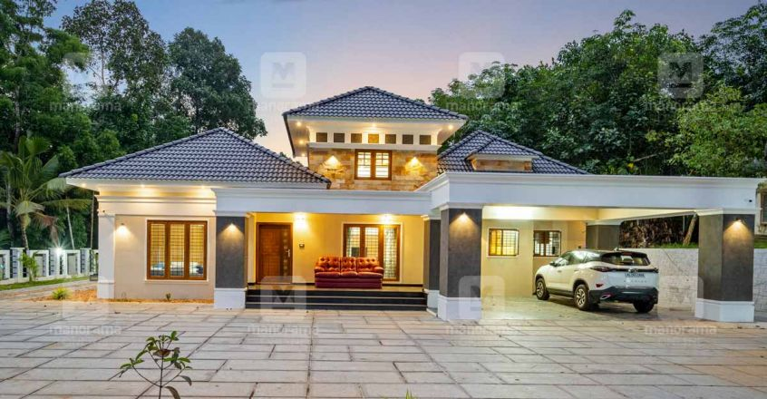 mallapally-house-view