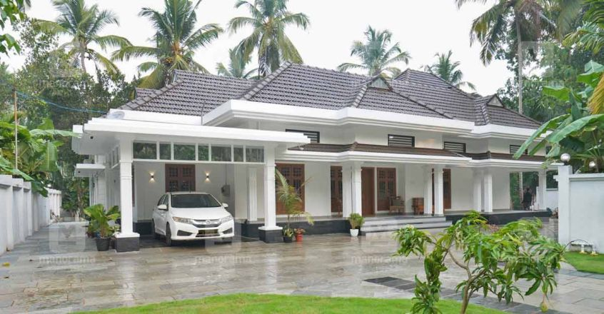 single-storeyed-home-view