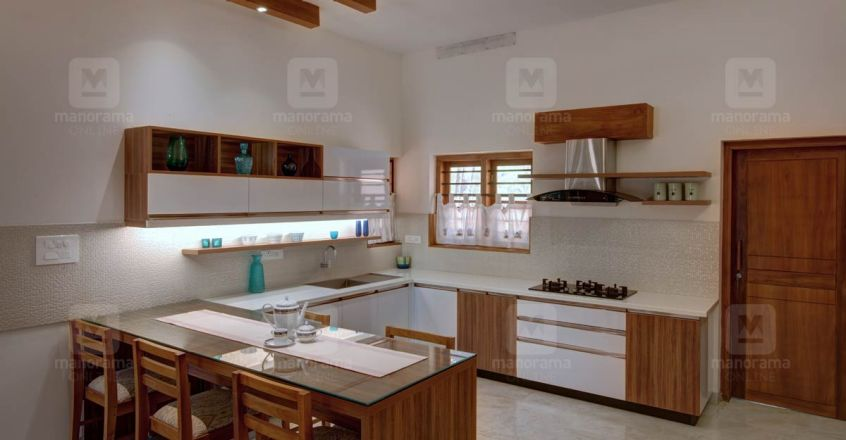 tropical-home-kitchen