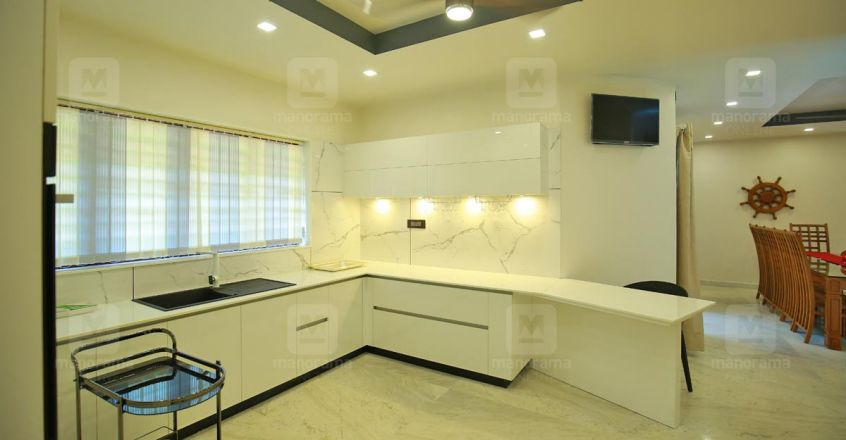 firos-house-punalur-kitchen