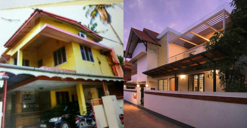 renovated-home-kochi-old-now