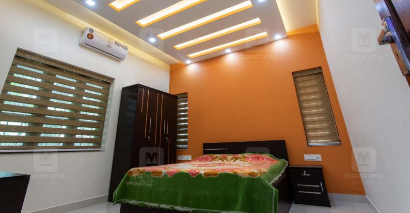 35-lakh-home-bed