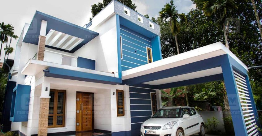 35-lakh-home-ext