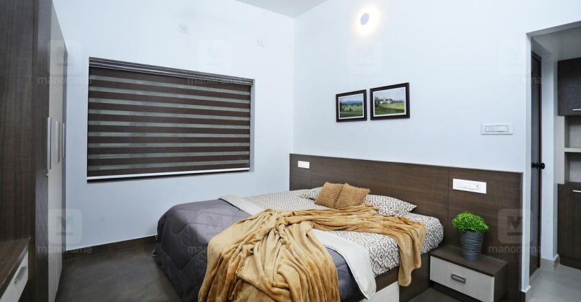 40-lakh-home-bed